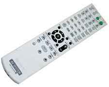 Télécommande originale Sony RM-AAU005 De France