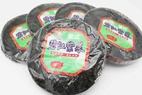 Dried Food Edible Seaweed for Cooking Porphyra 紫菜 海苔 Free Worldwide Airmail