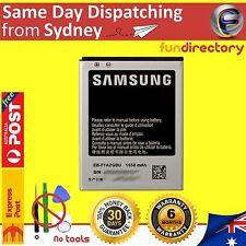OEM Samsung Galaxy S2 S II i9100 i9105 Battery 1650mAh 3.7V Q1-2015 *Clearance*