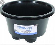 Pre-Vent Prevent horse feeder pf-2 Black Horse Feeder Slow Feeder