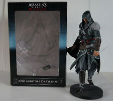 Assassins Creed Revelations Ezio Auditore Collection Figur