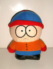 PELUCHE PLUSH SOUTH PARK - STAN MARSH (16x13cm)