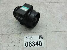 96 97 LEXUS GS300 Mass Intake AIR FLOW METER Sensor MAF OEM