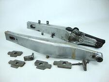 basculante APRILIA PEGASO 650 94 96 que hace pivotar brazo schwinge basculante