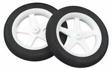 "Du-Bro 300MS Micro Sport Wheels 3"" (2)"