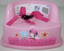 Disney Baby - Minnie Mouse Stuhlsitz, Hochstuhl