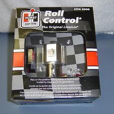 Hurst 174-5000 Line Lock / Roll Control