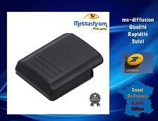 Protection Griffe Flash pour Sony Alpha a100/a200/a300/a350/a500/a550/a700 .....