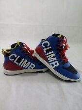 Ralph Lauren Polo Hi Tech Ski Alpine 200 Climb Shoes Size 12 Men's