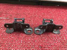 Adattatore carrello sollevatore accoglienza BMW 6er e63 e64 f06 f12 f13 m6 PONTE SOLLEVATORE AUTO SOLLEVATORE
