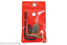 VALVE SHIM TOOL FOR YAMAHA 1100 850 750 * NOT SUITABLE FOR XZ550 OR AS LISTED