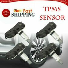 OEM TPMS Tire Pressure Sensor 42607-0C060 For Toyota Tundra 2007 2008 2009 2010