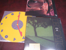 DEODATO 2 LIMITED EDITION 180 GRAM AUDIOPHILE LP + PRELUDE 180 GRAM + HAPPY HOUR