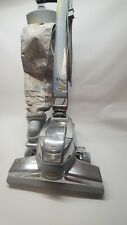 New listing Kirby G7d Ultimate G Series Vacuum Cleaner