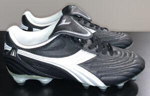 Diadora Stile 10 LT MG 14 Women's Soccer