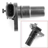 Transmission Input/Output Sensor Vehicle Speed Sensor 31935-8E006 For Nissan AUS