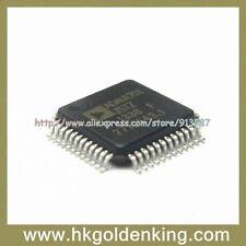 AD ADAU1701JSTZ LQFP48 SigmaDSP 28/56-Bit Audio Processor