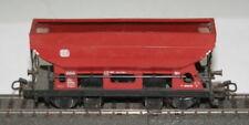 Modellbahnen der Spur H0 für Gleichstrom-Konvolute ohne Angebotspaket Güterwagen