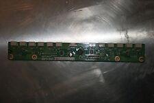 ROLAND INK TANK BOARD ASSY FJ-540 - W811904210