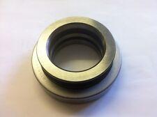 Bedford Tk Tj Tl Clutch Release Bearing 8821336.