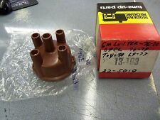 Modern Mechanic 13-193 22-5019 Distributor Cap NEW L@@K FREE Shipping!!