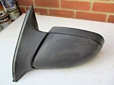 vauxhall omega b electric door / wing mirror left hand side fits 1994-99model's