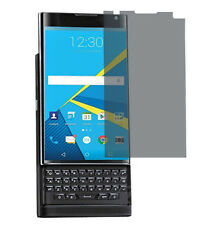 Matte Anti-Spy Privacy Screen Protector For Blackberry Priv