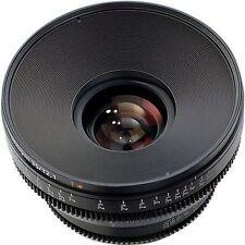 ZEISS Kameraobjektive