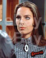 UFO (TV) Tracy Reed 10x8 Photo