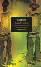 Warlock (New York Review Books Classics) by Hall, Oakley