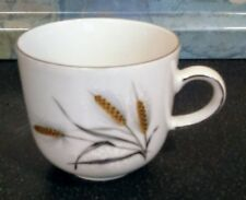 WINTERLING BAVARIA grano ear design piccolo COFFEE/TEA CUP