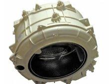 Assieme Vasca Completa + Cestello C00298592 lavatrice Hotpoint Ariston Indesit