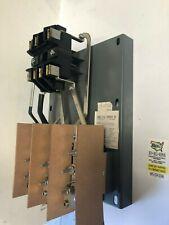 Meter socket 20317L 100Amp 600V