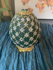 Vintage Collectible 6 Inch Tall Art Deco Decorative Candle
