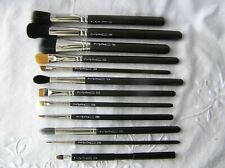 MAC Makeup Brushes - Various - Brand New & Authentic