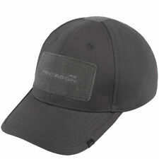 Chapeaux grises pour homme, en 100% coton