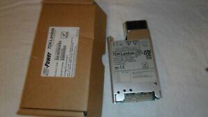 tdk-lambda nv-175 power supply