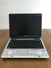 """Toshiba Satellite A135-S4656 15"""" Laptop No OS"""