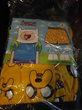 Adventure Time Classic Boxers | Jake The Dog | Cartoons