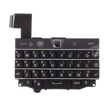 BlackBerry Q20 Classic QWERTY Tastatur Keyboard Keypad Part Button Flex Kabel