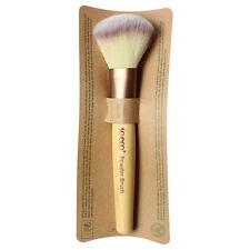 Multi-Coloured Makeup Brushes Sets/Kits