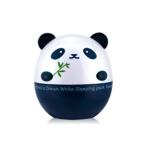 [TONYMOLY] Panda's Dream White Sleeping Pack 50g / Korea Cosmetic