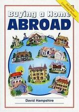 Buying a Home Abroad: A Survival Handbook