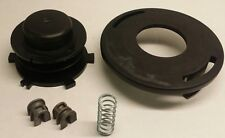 Stihl 25-2 Trimmer Head REBUILD KIT FS 44 55 80 83 85 90 100 110 120 130 200