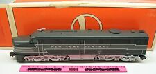 Lionel ~ 6-18953  2000 NYC System Alco PA-1 Diesel Locomotive