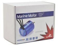 Dynamite DYNM3940 1000Kv 6P Brushless Waterproof Marine RC Boat Motor : Zelos 48