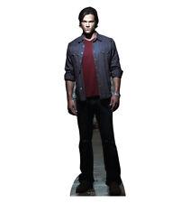 Sam Winchester - Supernatural Life-Size Cardboard Cutout