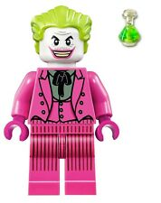 LEGO® Super Heroes: Classic Joker from 76052