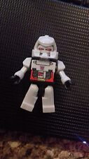 Transformers Megatron - kre-o kreo - (Fits with Lego)