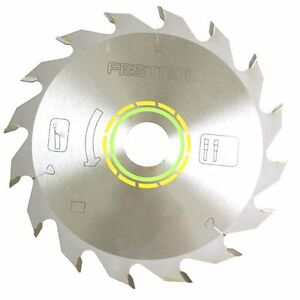 Festool 486296 Standard Saw Blade